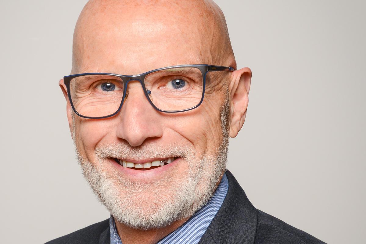 Avis de nominations Québecor donne un nouveau ton à la conversation numérique