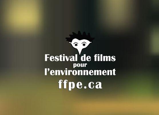 FFPE 2020 : il est encore temps de soumettre votre film!