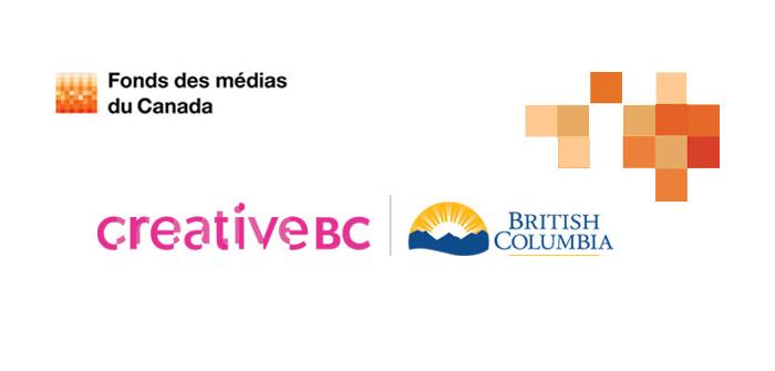 Le FMC s'associe à Creative BC et à la CMPA pour stimuler l'industrie audiovisuelle de la Colombie-Britannique