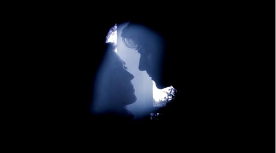 «EN ATTENDANT AVRIL » de Olivier Godin, à l'affiche dès le 7 février 2020