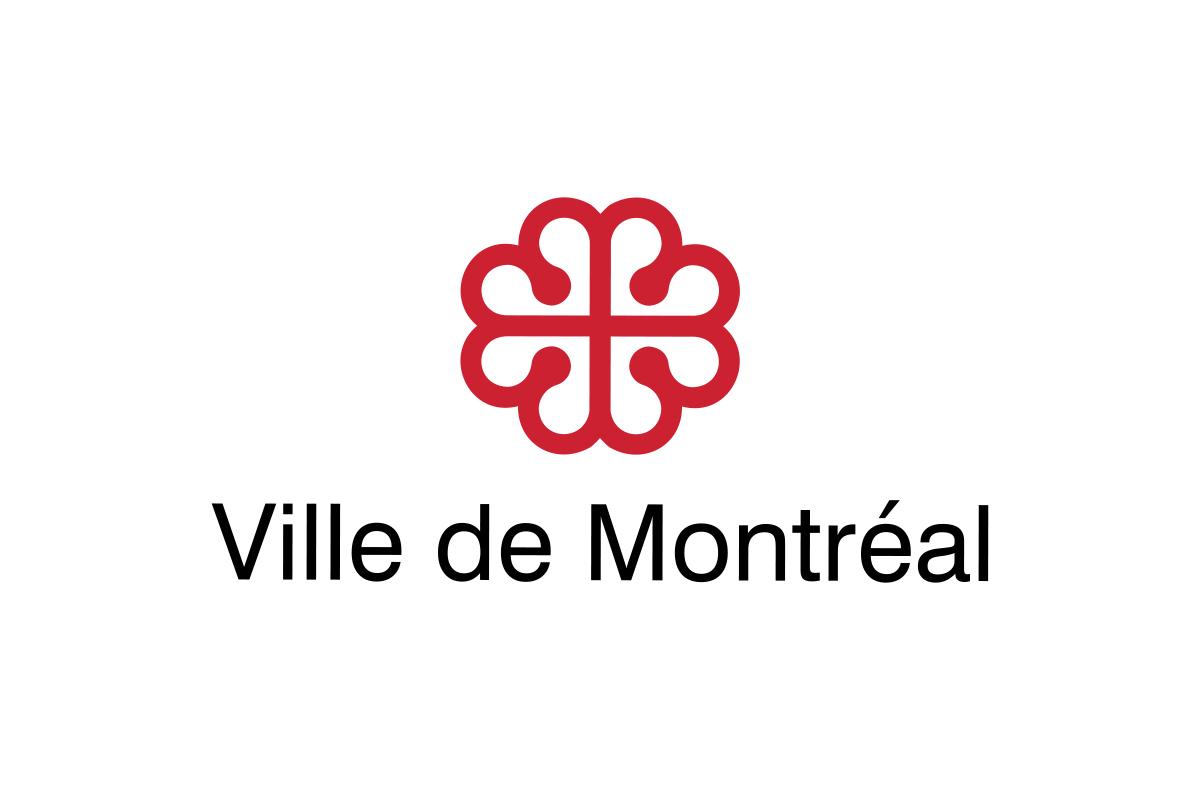 Offre d'emploi : La Ville de Montréal recherche un(e) Agent ou agente de développement culturel - Profil Logistique