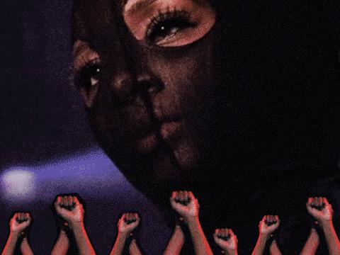 Le Mois de l'histoire des Noirs chez Phi