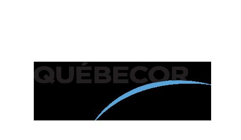 Québecor lance HUBLO, la plateforme d'hébergement et de rayonnement des contenus promotionnels