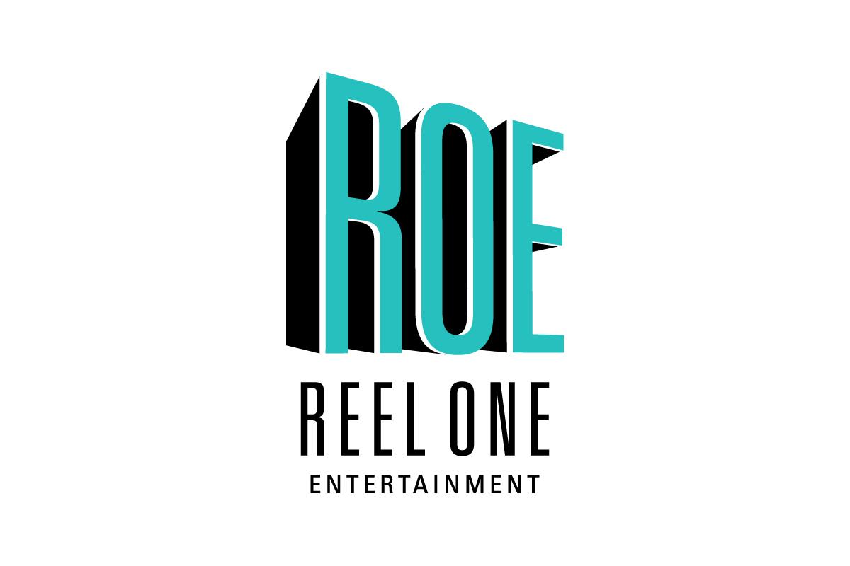 Première Bobine / Reel One Entertainment recherche «Contract Administrator» (en anglais )