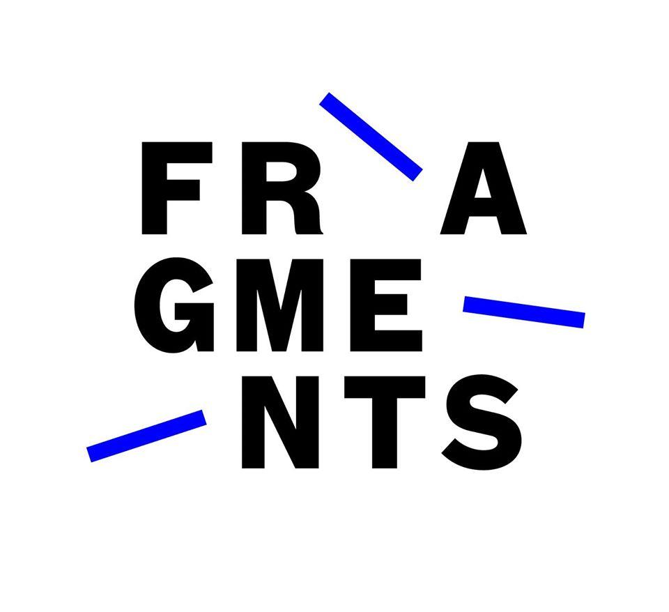 Fragments se démarque aux 38es Rendez-vous Québec Cinéma