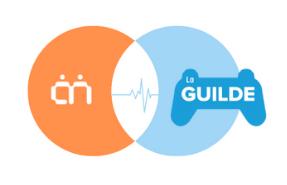 220 studios de développement de jeux vidéo au Québec s'unissent