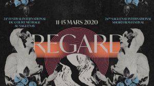 Le Festival REGARD dévoile les membres qui composent les jurys de la 24e édition !