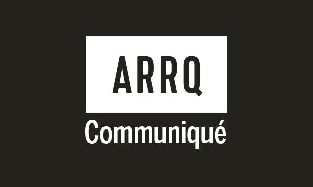 L'ARRQ - Oui à la réglementation des entreprises en ligne tout en protégeant la production francophone