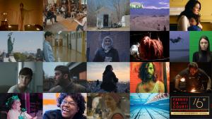 PRIM présente son numéro spécial Rendez-vous Québec Cinéma 2020