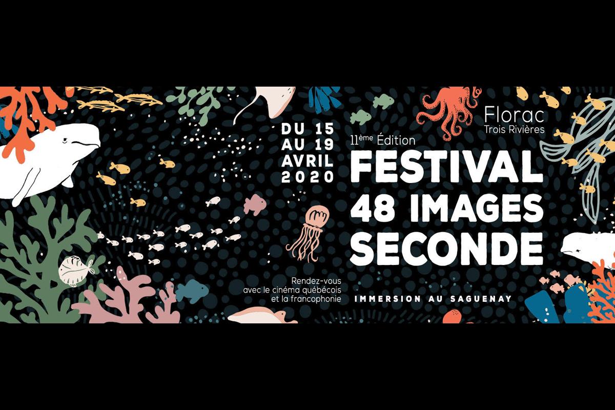 Festival 48 images seconde, édition Covid-19 : étape 1 !