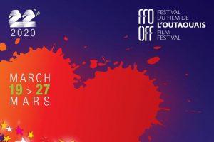 Le Festival du film de l'Outaouais dévoile la programmation de sa 22e édition