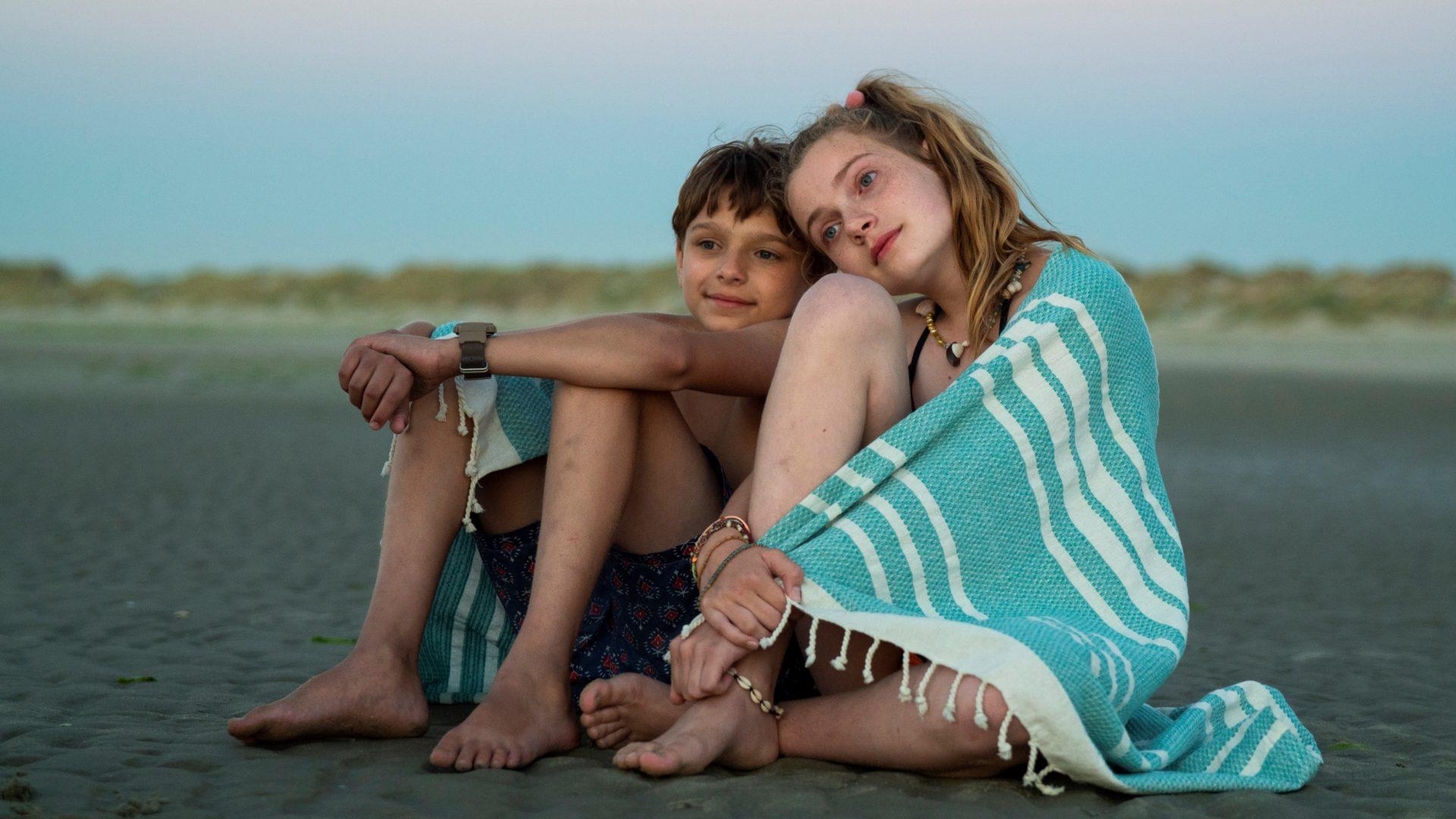 Le 23e Festival International du Film pour Enfants dévoile sa programmation