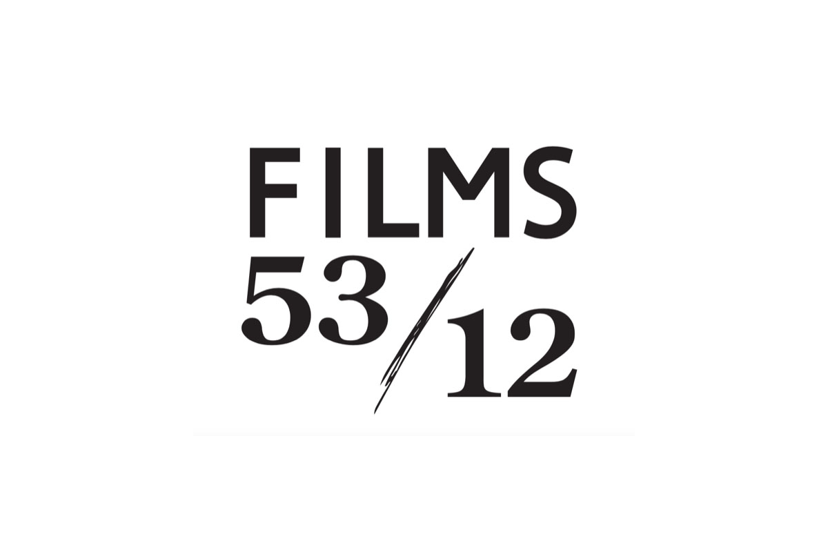 Offre d'emploi : Films 53/12 et Fragments Distribution recherchent un(e) Comptable