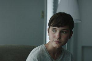 « Celle qui porte la pluie », un court métrage québécois en compétition à la Berlinale