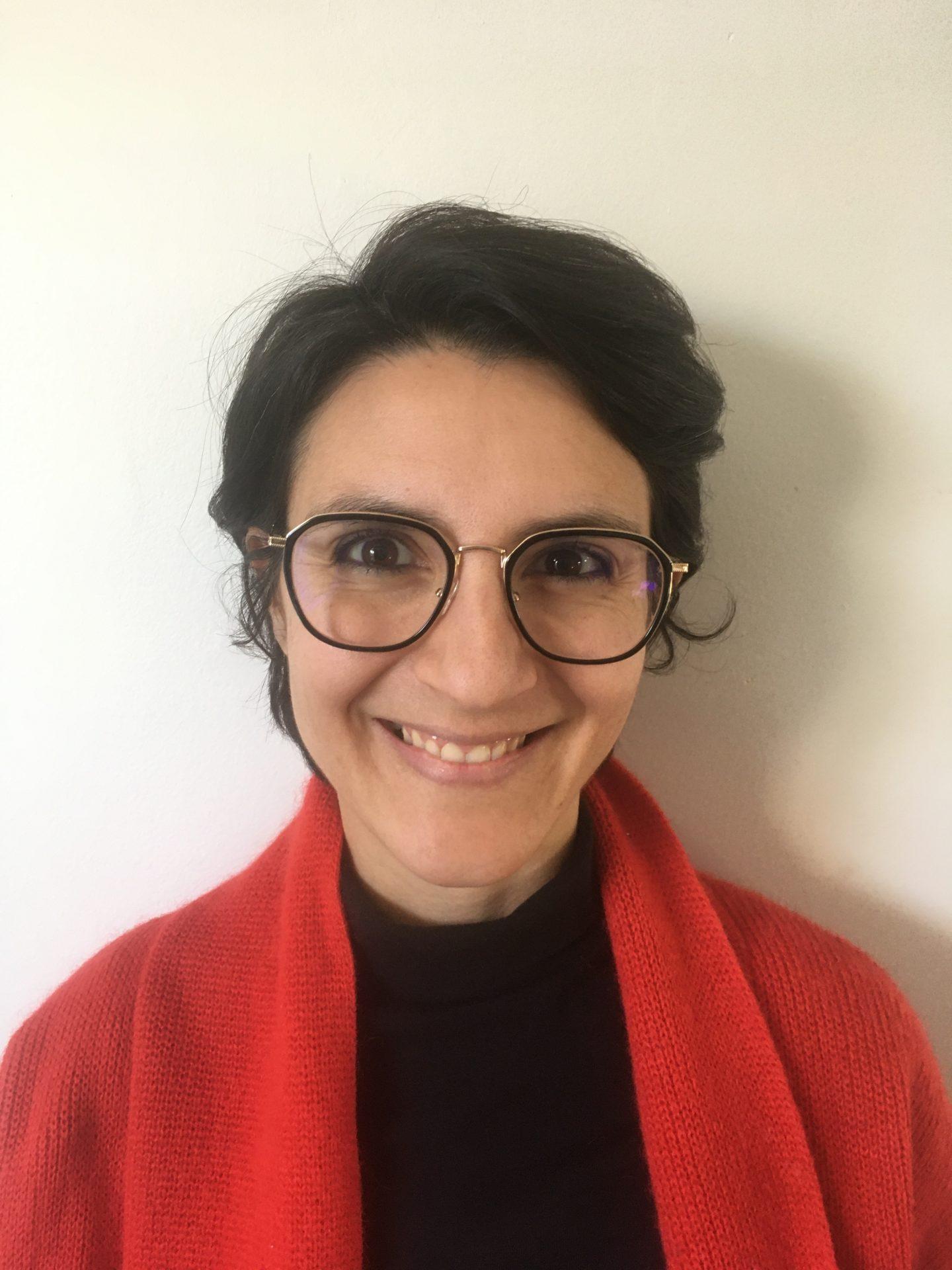 UNTERVAL présente Claire Giudicelli, la nouvelle responsable de la gestion des Missions France-Canada