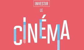 La SODEC annonce son soutien à 11 projets de documentaires