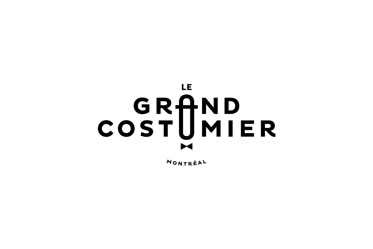 Offre d'emploi : Le Grand Costumier est à la recherche d'un(e) COORDONNATEUR(TRICE) A L'ADMINISTRATION ET AUX OPÉRATIONS