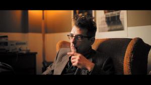 «  ALEXANDRE LE FOU » de Pedro Pires en nomination pour 3 prix Écrans Canadiens sera présenté le 4 mars 2020 aux RVQC 2020