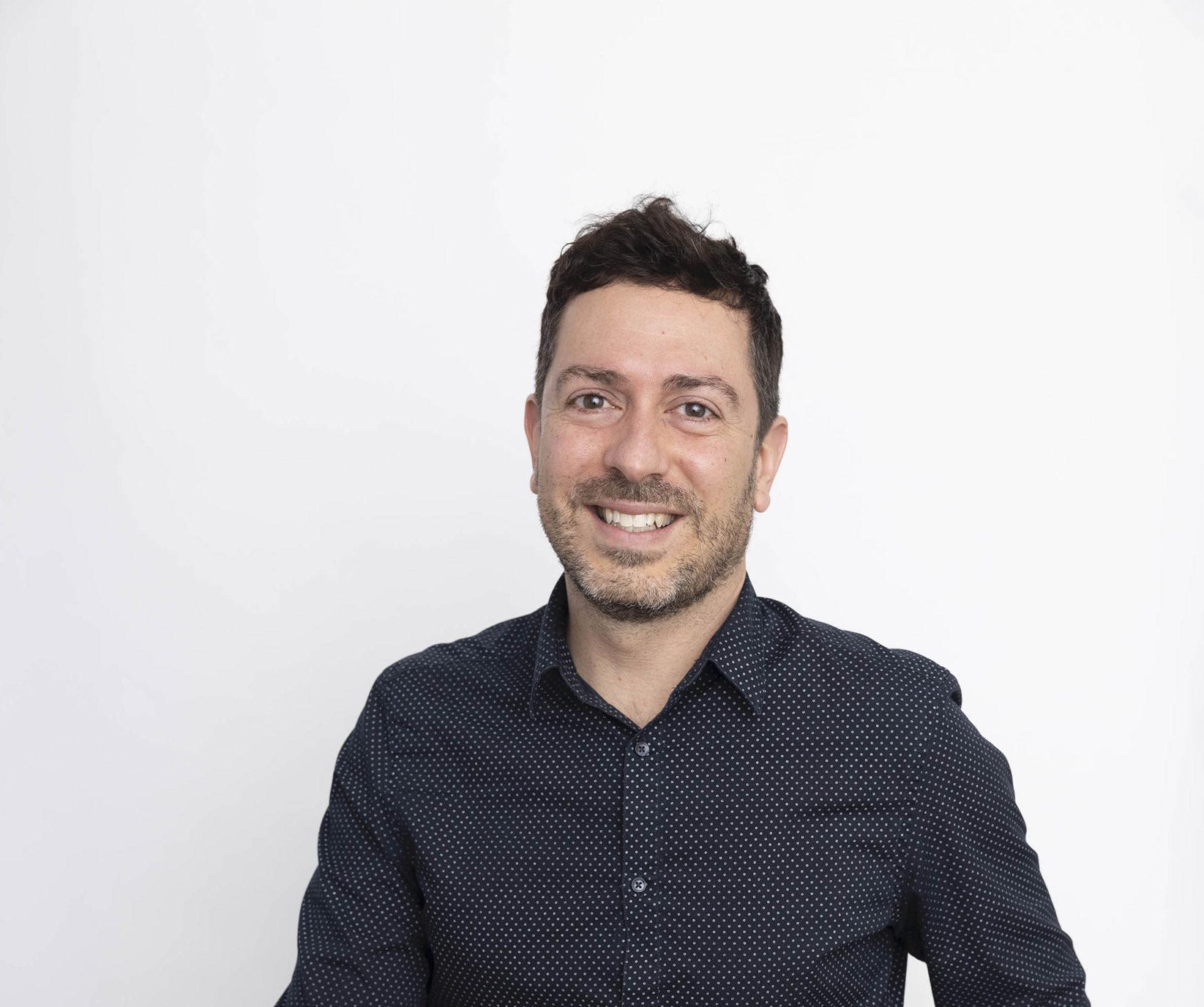 Avis de nomination pour Renaud Langlois chez Québecor