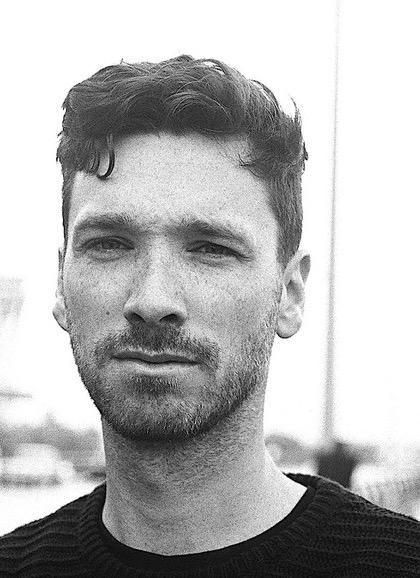 Entrevue avec Sébastien Rist, coréalisateur de « Temps et marées »