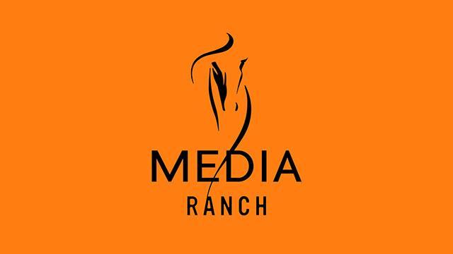 Patrimoine Canada soutiendra Media Ranch