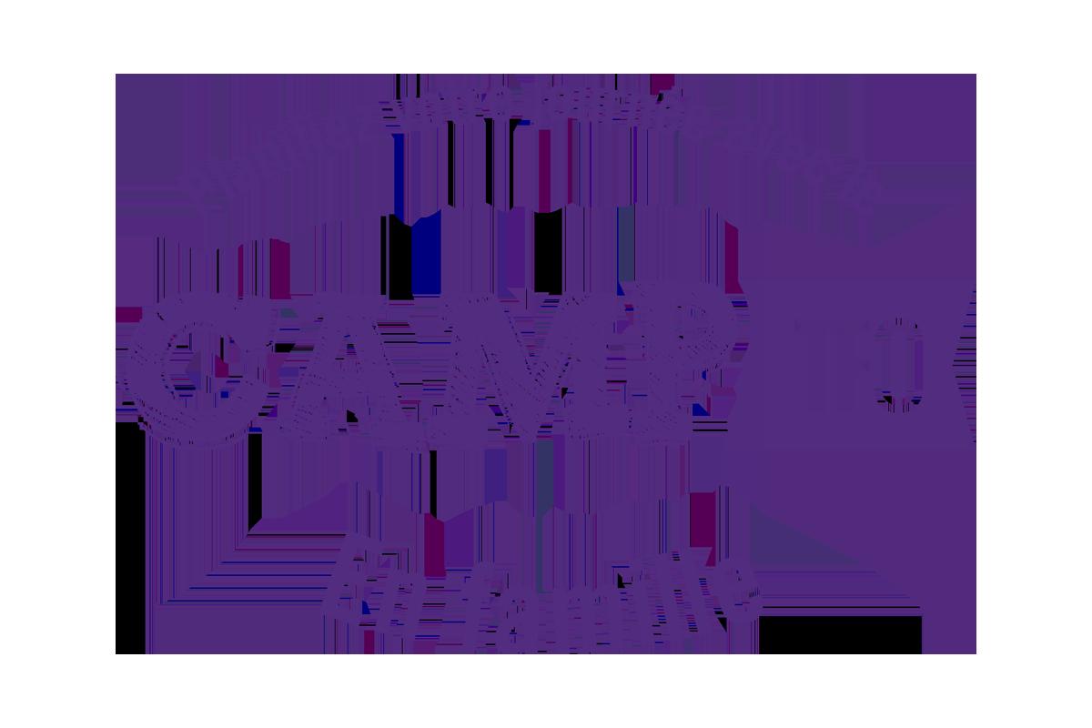 COVID-19 : Groupe Média TFO lance Le Camp TFO en Famille pour les francophones et francophiles au Canada