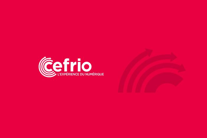 Avis à nos partenaires du CEFRIO