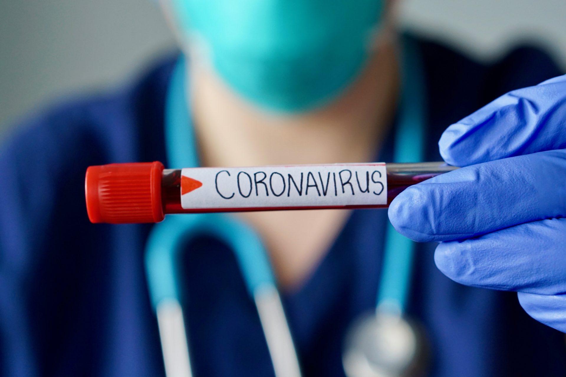 Deux émissions spéciales sur le coronavirus à TV5 les 9 et 11 mars 2020