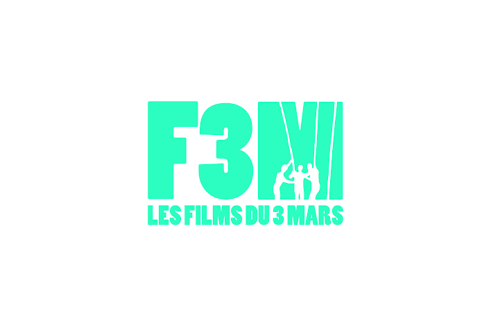 Les Films du 3 Mars offre le visionnement en ligne gratuit du 17 au 31 mars 2020