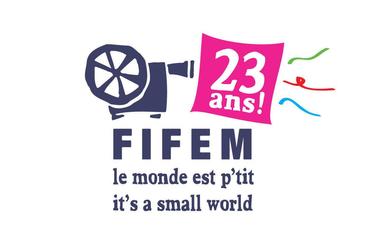 Le Festival International du Film pour Enfants de Montréal dévoile les lauréats de sa 23e édition