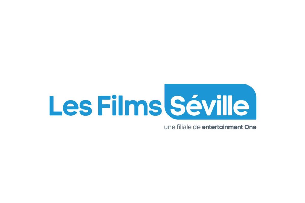 Les films québécois à voir (ou à revoir!) en vidéo sur demande!