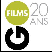 Ce mercredi soir, célébration des 20 ans de GO FILMS avec FLASHWOOD !