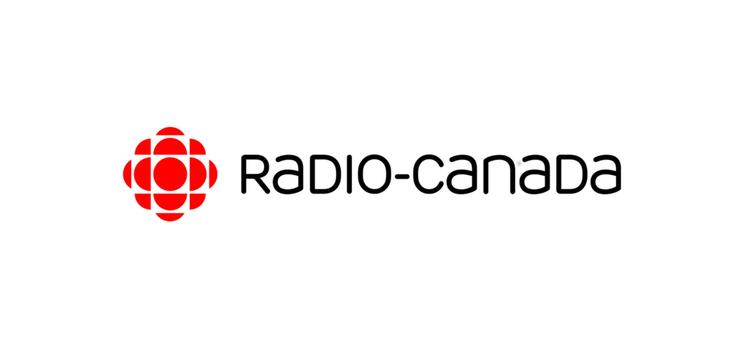 RADIO-CANADA met de l'avant le mois de la Francophonie