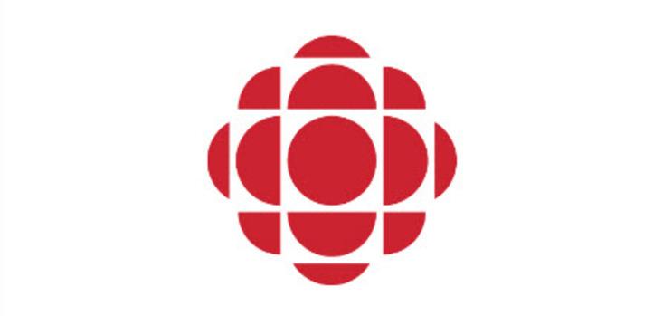 COVID-19 : ICI RDI et CBC News Network maintenant débrouillées et disponibles pour plus de Canadiens