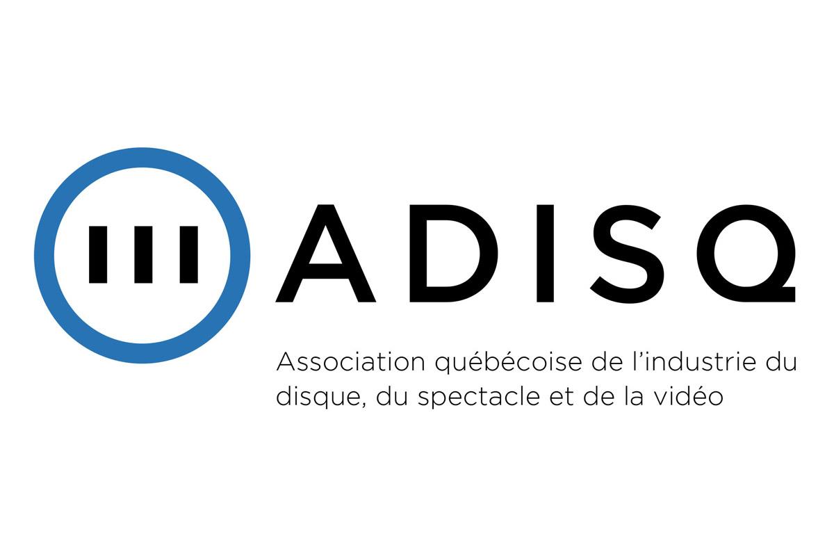Révision de la politique sur la radio commerciale : l'ADISQ propose de nouvelles mesures pour faire augmenter l'écoute de la musique d'ici