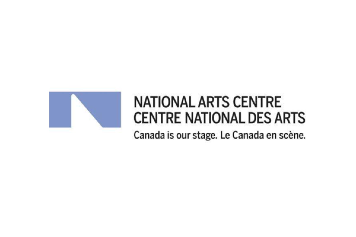 Le CNA et FACEBOOK CANADA versent 100 000 $ en appui aux artistes canadiens touchés par le COVID-19