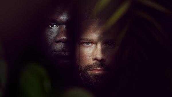 TRIBAL - Une aventure humaine inédite sur TV5 dès le début avril 2020