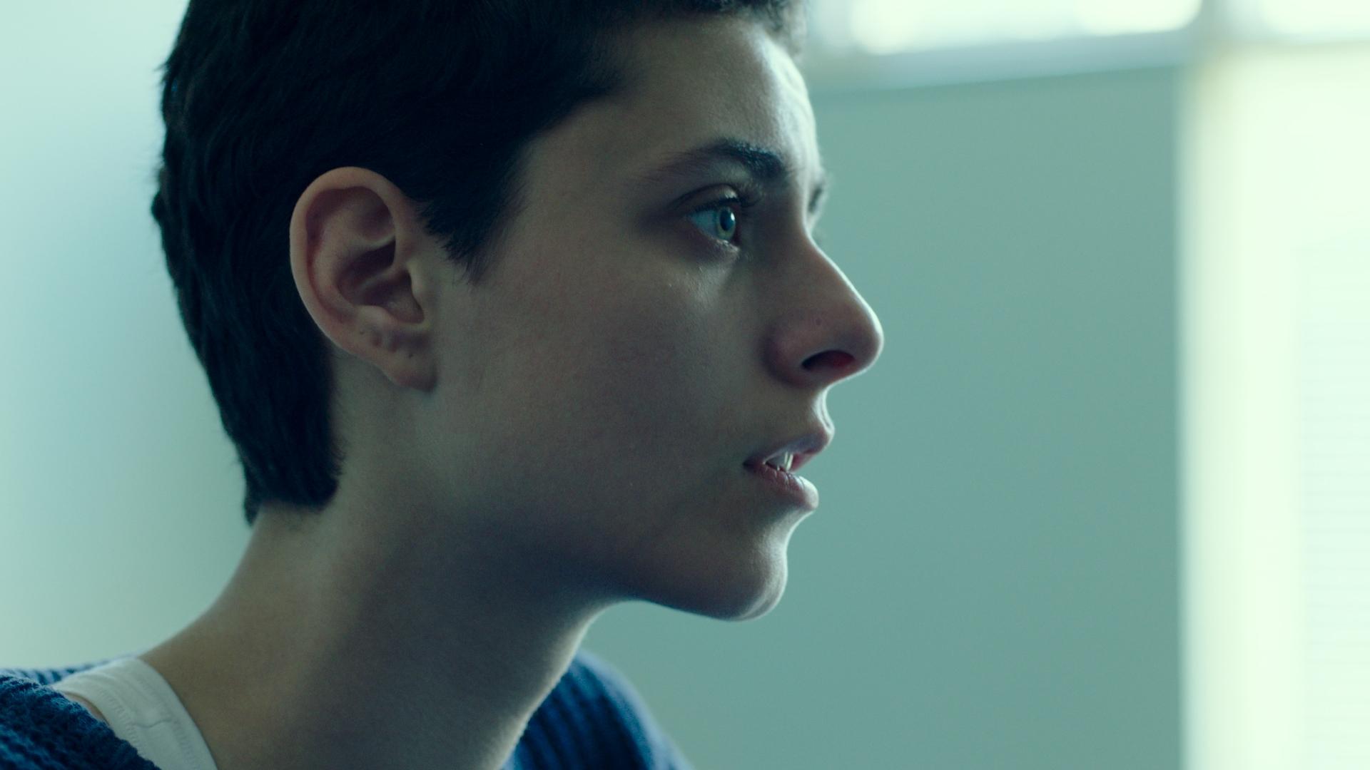« Antigone » obtient huit nominations aux prix Iris de Québec Cinéma