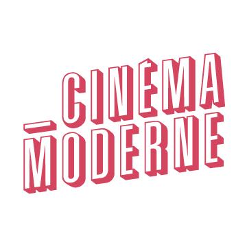 Le Cinéma Moderne annonce sa réouverture et sa programmation du mois de juillet 2020