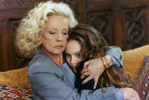 Vanessa Paradis, Jeanne Moreau, Jean Reno et Jean-Paul Belmondo cette semaine sur Studiocanal
