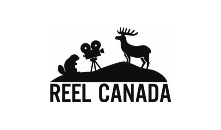 La Journée du cinéma canadien s'invite dans les salons du monde entier le 22 avril 2020