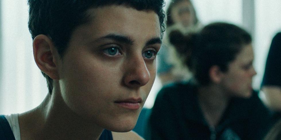 « Antigone » remporte le Prix collégial du cinéma québécois 2020