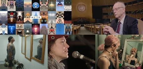 Cinq productions offertes gratuitement en mai sur le site de l'ONF