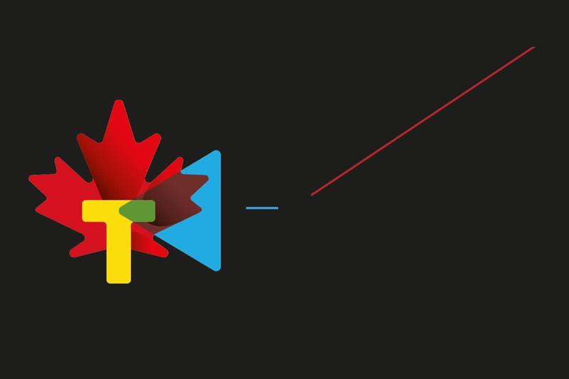 Fonds de soutien d'urgence de Téléfilm Canada COVID-19 : Assemblée publique virtuelle avec Christa Dickenson