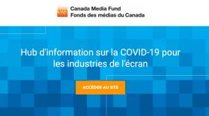 10 juillet 2020 | La COVID-19 et l'industrie des écrans