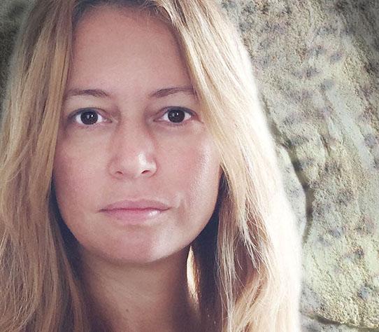 Prix de Bronze pour CONFINÉE de Christine Lavoie-Gagnon