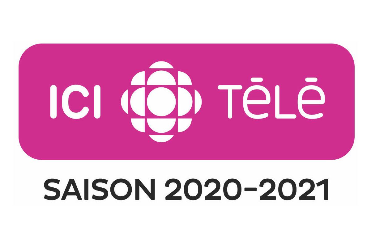 Radio-Canada dévoile les grandes lignes de la saison 2020-2021 d'ICI TÉLÉ