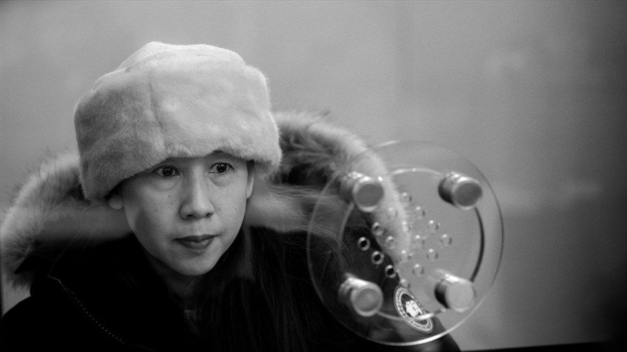 « PRIÈRE POUR UNE MITAINE PERDUE » de Jean-François Lesage sacré Meilleur long métrage documentaire canadien à HOT DOCS