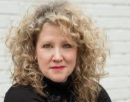 Nomination de Julie Roy au poste de directrice générale, création et innovation à l'ONF