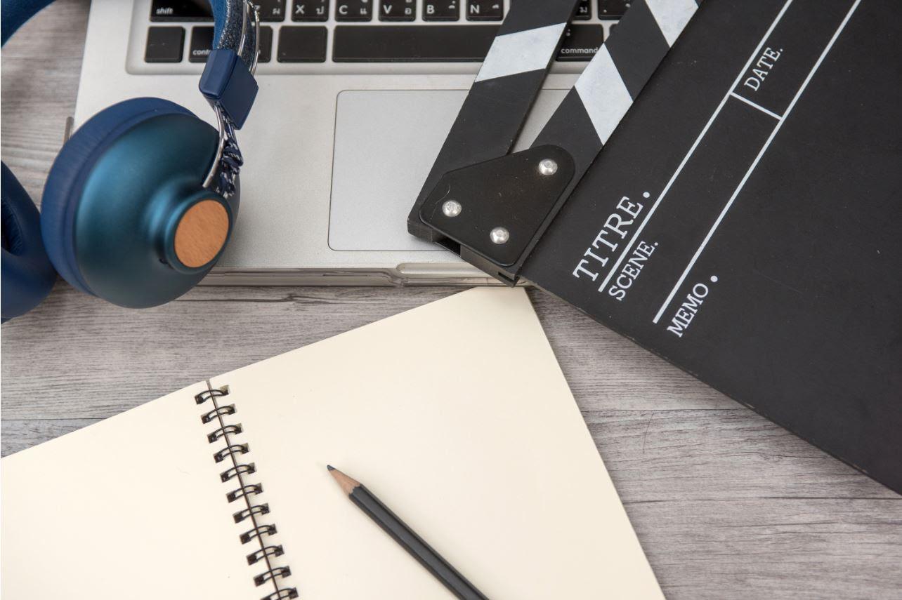 TV5 et Unis TV augmentent leur budget de développementpour encourager les créateurs